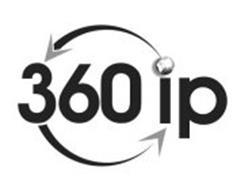 360 IP