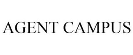 AGENT CAMPUS