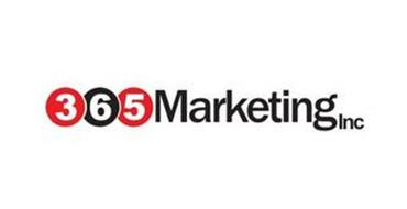 365MARKETING INC