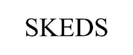 SKEDS