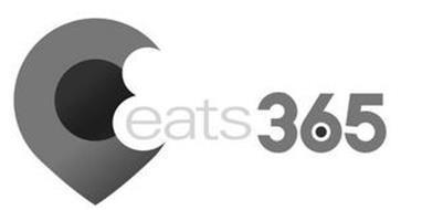 EATS 365