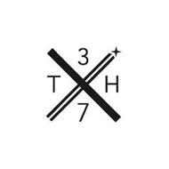 X 37TH