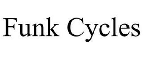 FUNK CYCLES