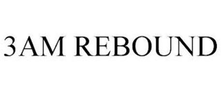 3AM REBOUND