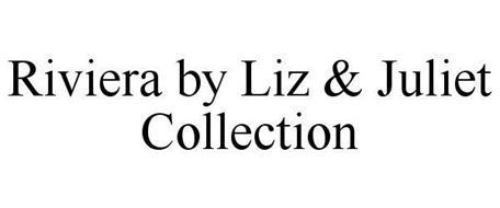 RIVIERA BY LIZ & JULIET COLLECTION