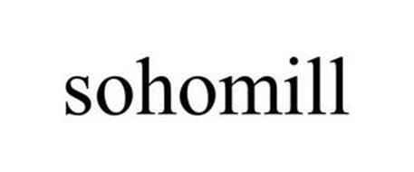 SOHOMILL