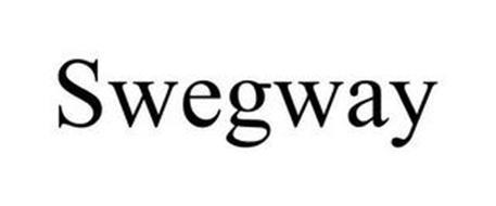 SWEGWAY
