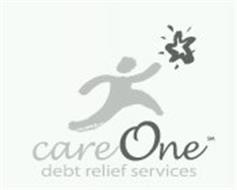 CAREONE DEBT RELIEF SERVICES
