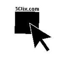 3CLIX.COM