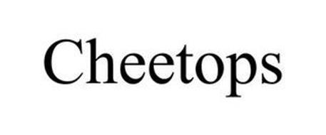 CHEETOPS