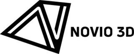 NOVIO 3D
