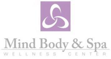 MIND BODY & SPA WELLNESS CENTER