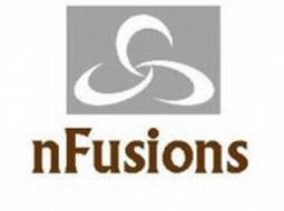 NFUSIONS