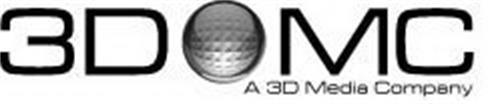 3D MC A 3D MEDIA COMPANY