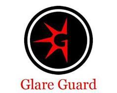 GLARE GUARD G