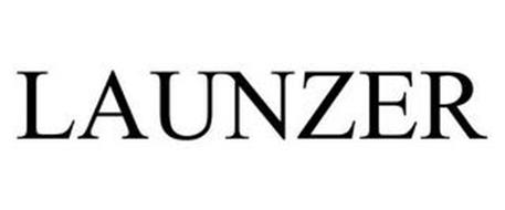 LAUNZER