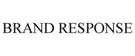 BRAND RESPONSE