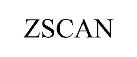 ZSCAN