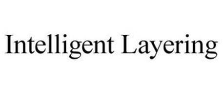 INTELLIGENT LAYERING
