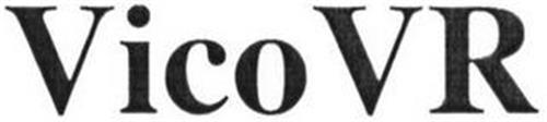VICOVR