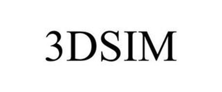 3DSIM