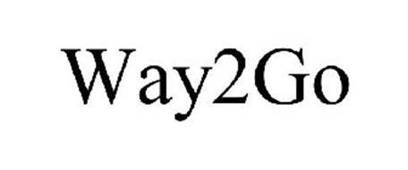 WAY2GO