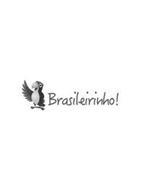 BRASILEIRINHO!