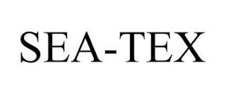 SEA-TEX
