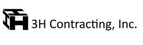 HHH THREE H CONTRACTING, INC.