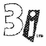 3I LTD