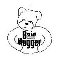 BAIR HUGGER