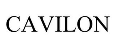 CAVILON