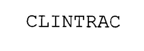 CLINTRAC
