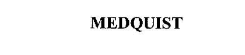 MEDQUIST