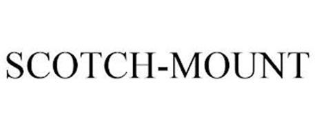 SCOTCH-MOUNT