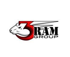 3RAM GROUP