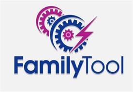 FAMILYTOOL