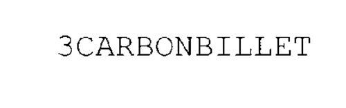 3CARBONBILLET