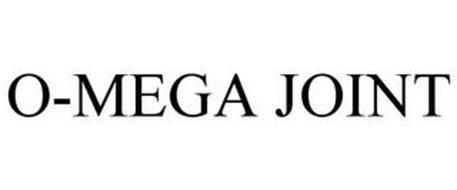 O-MEGA JOINT
