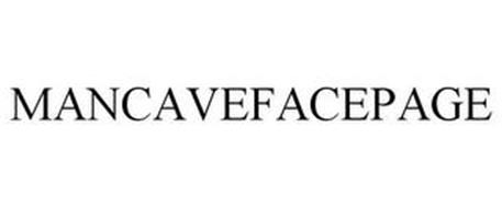 MANCAVEFACEPAGE