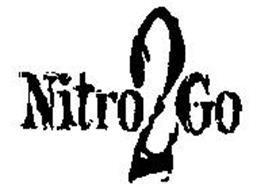 NITRO2GO