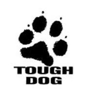 Tough Dog Leaf Springs Review