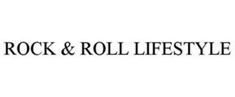 ROCK & ROLL LIFESTYLE