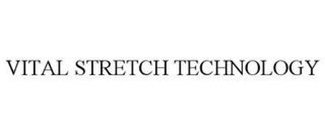 VITAL STRETCH TECHNOLOGY
