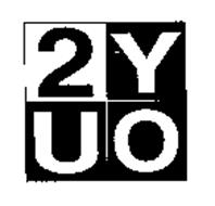 2 YOU