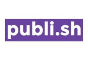 PUBLI.SH