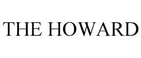 THE HOWARD
