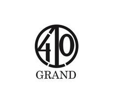 410 GRAND