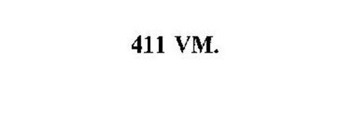 411 VM.