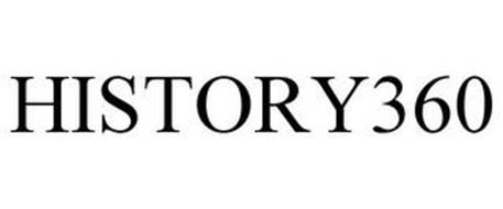 HISTORY360